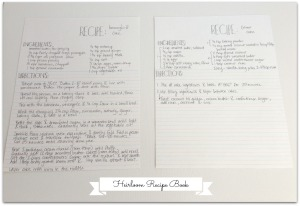 here are two of my free templates recipe template 1 recipe template 2